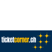 ticketcorner_3.png