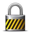 Padlock_and_Key_-_A_set_of_Padlocks_and_Keys_in_Steel.jpg
