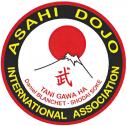 ASAHI_DOJO_Logo.jpg