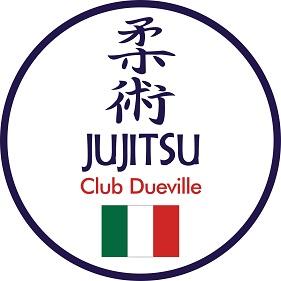 JuJitsu Club Dueville