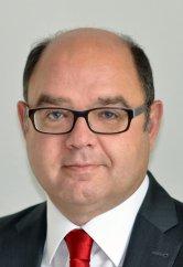 Baufinanzierung Bonn, Manfred Bieder, Ihr Experte für Baufinanzierungen