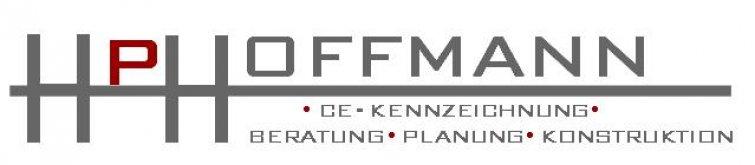 CE Kennzeichnung Köln - CE Beratung Köln - CE Berater Köln