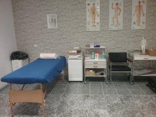 Heilpraktiker_Bochum_Behandlungsraum_2.jpg