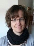 Heilpraktikerin Christina Pillath, ihre Expertin für Homöopathie in Bochum