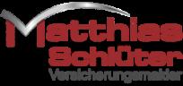 Matthias Schlüter, Ihr Versichersmakler für Korschenbroich, Neuss und Düsseldorf