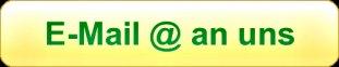 Neukundengewinnung Büroservice - Büroservice auf Google Seite 1