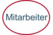 Mitarbeiter-oval.png