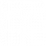 reserved.png
