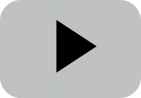Silver-Play-Button-Transparent-PNG.png
