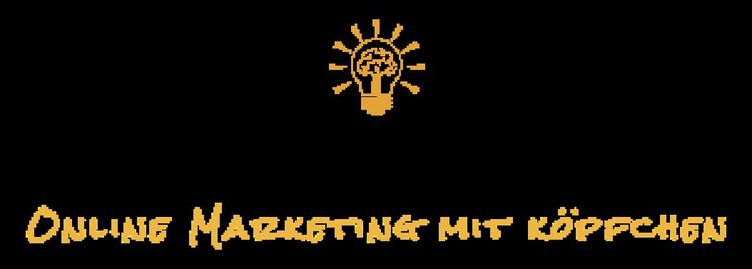 webdesign münchen logo