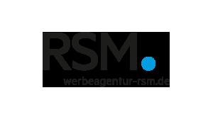 ref-rsm.png