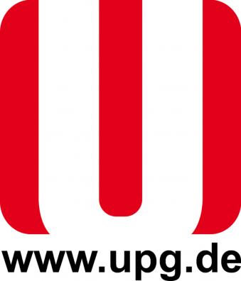 Computer-Upgrade-Store-71032-Boeblingen.png