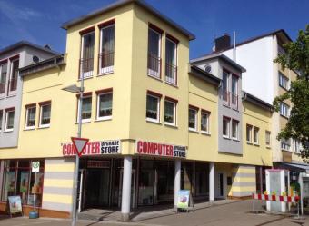 Computer Upgrade Store Boeblingen