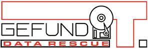 gefund-it-datenrettung-logo.jpg