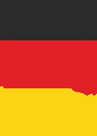 german-flag.png