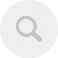 Suchmaschinenoptimierung (SEO) Piktogramm