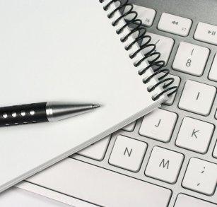 Paket Texterstellung und SEO-Texte