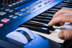 Keyboard_2.jpg