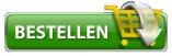 Landingpage Creator Single Paket zur Landingpage Erstellung bestellen