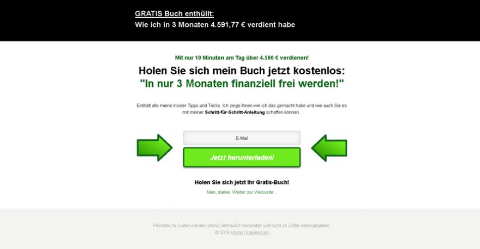 Groß Laden Sie Kostenlose E Mail Vorlagen Herunter Fotos - Beispiel ...