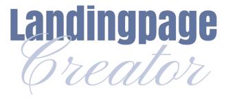 Landingpage Creator Logo