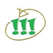 Logo_do-IM_png.png