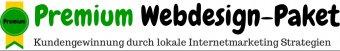 Profi Webseite Homepage günstig preiswert