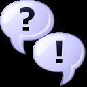 Haben Sie noch noch offene Fragen zur Landingpage Erstellung?