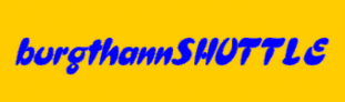 burgthann-taxi-logo.png