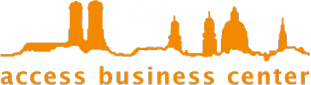 logo-access-business-center.png