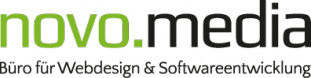 novomedia_logo.png