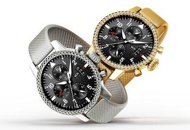 watches_xs.jpg