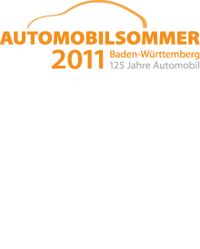 Automobilsommer_Content.png