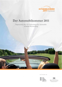 Automobilsommer.png