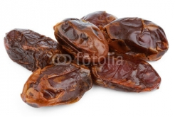 Dried_date_fruits.jpg