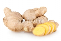 sliced_ginger_root.jpg