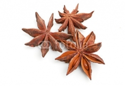 star_anise_isolated_on_a_white_background.jpg