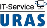 IT-Service Uras
