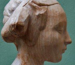 skulpturen_andrea_zrenner_dsc_0585.jpg