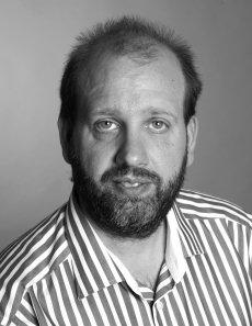 Lothar Wiegand Betriebswirt (IHK) – Inhaber des Buchhaltungsservice