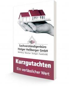 svhessberger-kurzgutachten_2.jpg