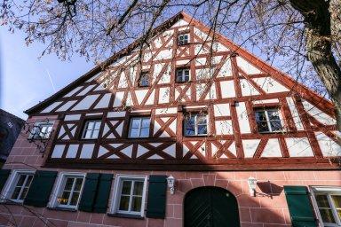 Buero_Rueckersdorf-1.jpg