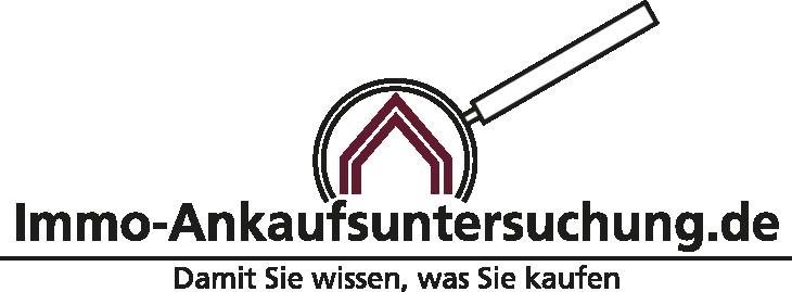 Logo_IAU.png