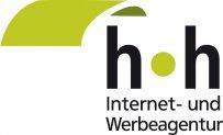 Internetagentur Heckmann Mannheim
