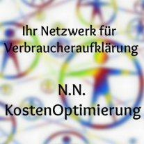 N.N.Kostenoptimierung - PKV-Tarifwechsel-Blog - Informationen zur PKV-Optimierung