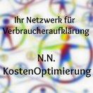 N.N.KostenOptimierung - Unser Gratisreport zu PKV-Tarifoptimierung und PKV-Tarifwechsel