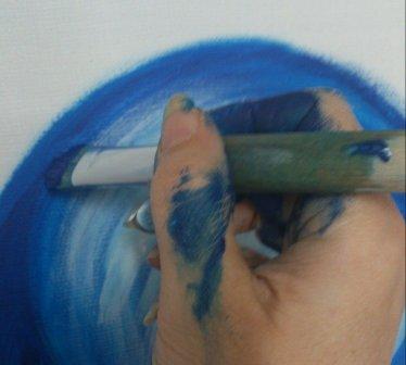 Bild Atelier
