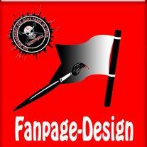 Fanpagedesign2.jpg
