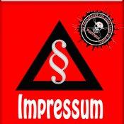 Bild Impressum