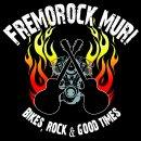 Logo Fremorock Muri